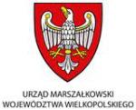 logo-urządmarszałkowski