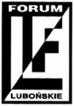 m-forum lubońskie
