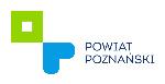 m-powiat poznań