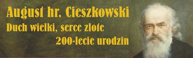 ceszkowskilbaner