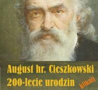 cieszkowski baner kwadrat
