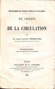 wwwbiblio01