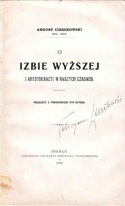 wwwbiblio02