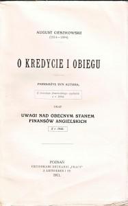 wwwbiblio06