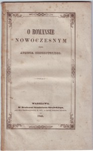 wwwbiblio07