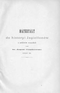 wwwbiblio20