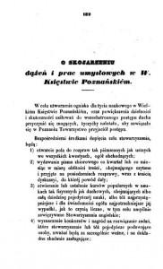 wwwbiblio22