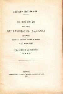 wwwbiblio31