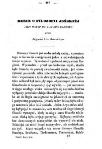 wwwbiblio33