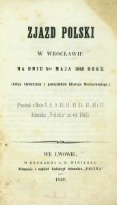wwwbiblio37