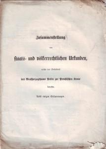 wwwbiblio38