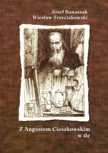 wwwbiblioocieszko02