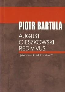 wwwbiblioocieszko03