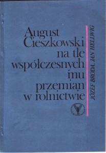 wwwbiblioocieszko04