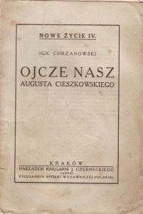 wwwbiblioocieszko05