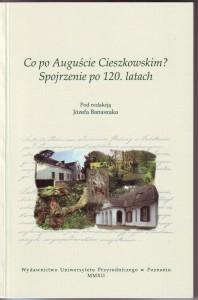 wwwbiblioocieszko06
