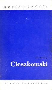 wwwbiblioocieszko09