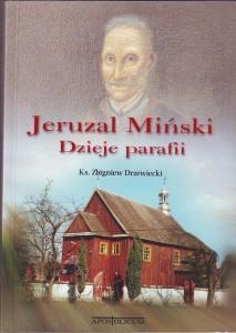 wwwbiblioocieszko12