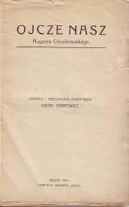 wwwbiblioocieszko14