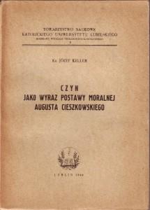 wwwbiblioocieszko15