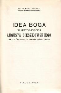wwwbiblioocieszko16