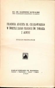wwwbiblioocieszko17