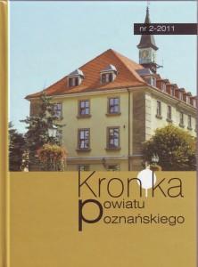 wwwbiblioocieszko19