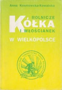 wwwbiblioocieszko20