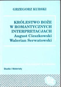 wwwbiblioocieszko21