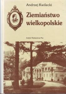 wwwbiblioocieszko22
