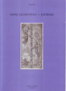 wwwbiblioocieszko23
