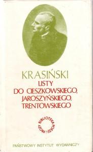 wwwbiblioocieszko24