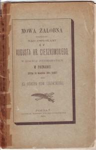 wwwbiblioocieszko25