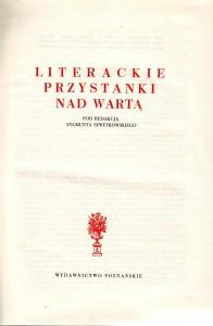 wwwbiblioocieszko26