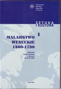 wwwbiblioocieszko27