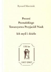 wwwbiblioocieszko28