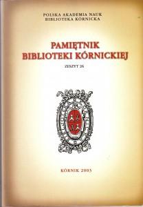 wwwbiblioocieszko29