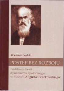 wwwbiblioocieszko31