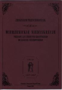wwwbiblioocieszko32
