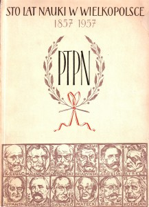 wwwbiblioocieszko33