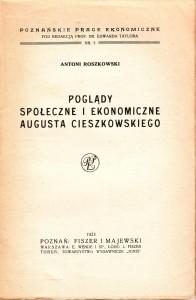 wwwbiblioocieszko34