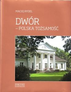 wwwbiblioocieszko35