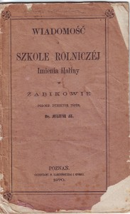 wwwbiblioocieszko36