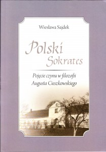 wwwbiblioocieszko37