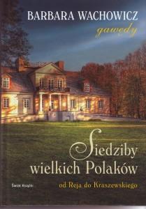 wwwbiblioocieszko38