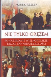 wwwbiblioocieszko39
