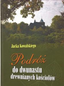 wwwbiblioocieszko40