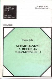 wwwbiblioocieszko41