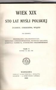 wwwbiblioocieszko42