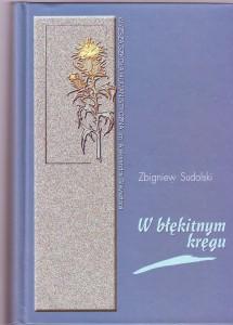 wwwbiblioocieszko45
